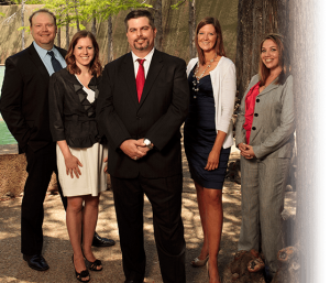 Fort Worth Family Law and Criminal Law Attorneys